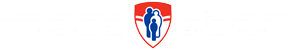 MUHC Cardiology division logo